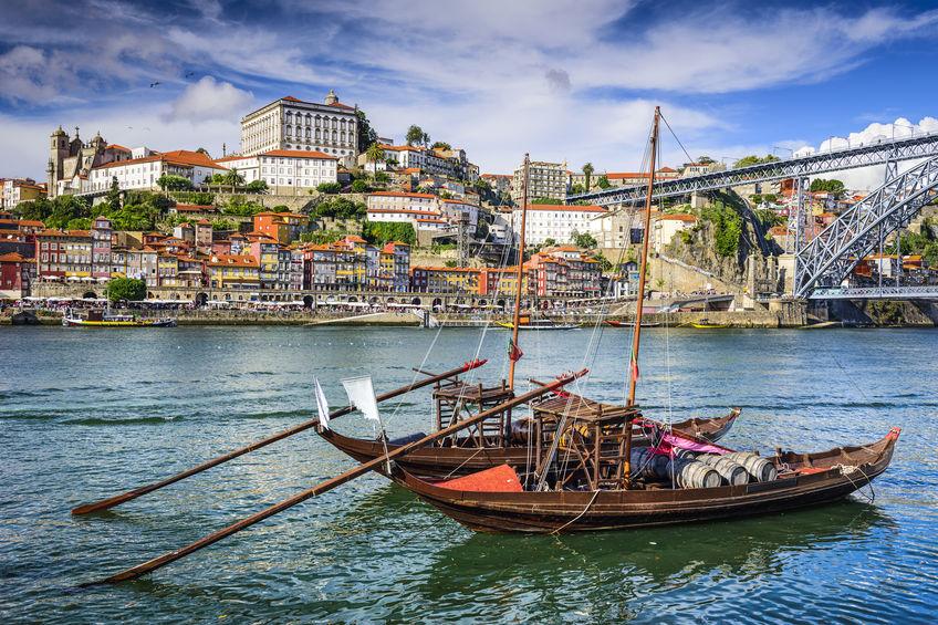 vacances au portugal Viva Portugal